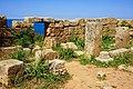 Roman temple ruins courtyard.jpg
