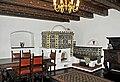Romania-1934 - Toy Room (7707011360).jpg