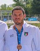 Romano Battisti: Alter & Geburtstag
