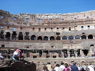 Rome Colosseum interior 14.jpg