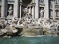 Rome Trevi Fountain (30328754).jpg