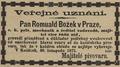 Romuald Božek.png
