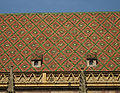Roof detail, Saint-Martin Church, Colmar.jpg