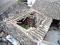 Roof in Haikou 01.jpg