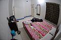 Room 309 - Prayas Green World Resort - Sargachi - Murshidabad 2014-11-28 0118.JPG