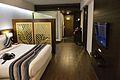 Room 312 - Regenta Almeida - Royal Orchid Hotels Ltd - Zirakpur - Chandigarh 2016-08-05 5996.JPG