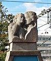 Roosendaal kunstwerk moeder en kind.jpg