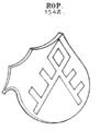 Ropp Siegel 1542.png