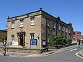 Rose Hill United Reformed Church , Chesterfield (3658330320).jpg