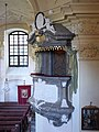 Rosenau Schloss Pfarrkirche02.jpg