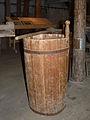Rosenauerův mlýn - měřice 2.jpg