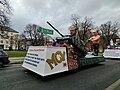 Rosenmontagswagen Mainz 2020 06.jpg