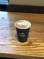 Rosetta latte art 2 2018-11-22.jpg