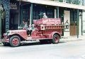 Rosie O'grady's Seville Quarter Pensacola Florida 1977.jpg