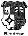 Rosier - Histoire de la Suisse, 1904, Fig 67.png