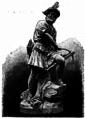 Rosier - Histoire de la Suisse, 1904, Fig 76.png