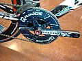 Rotor crankset with Q-rings.jpg