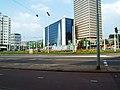 Rotterdam, Hofplein DSCF2030WCom.jpg
