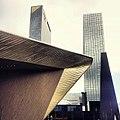 Rotterdam CS 01 v3.jpg