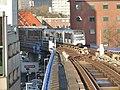 Rotterdam metro Zuidplein 2019 5.jpg