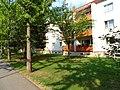 Rottwerndorfer Straße Pirna (42750663490).jpg