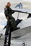 Rousey plane.jpg