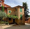 Roussillon Vaucluse 2013 11.jpg