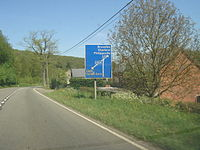 RouteN5.JPG