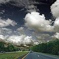Route 66, Virginia .jpg