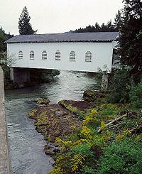 Row River bridge.jpg