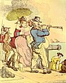 Rowlandson - Stolen Kisses.jpg