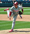 Roy Halladay, May 30, 2011.jpg