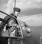 Royal Air Force Army Co-operation Command, 1940-1943. H28782.jpg