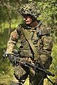 Royal Danish Army at JMTC, Grafenwoehr 140704-A-BS310-091.jpg