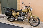 Royal Enfield 01.jpg