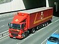 Royal Mail PL05OTT.jpg
