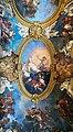 Royal Palace (Turin) - Galleria del Daniel - Ceiling - 2 part.jpg