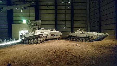 Royal Tank Museum 68.jpg