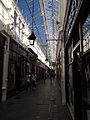 Royal arcade, Cardiff.jpg