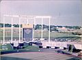 Royals Stadium 1973 All-Star Game.jpg