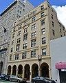 Royalton Hotel (Miami, Florida).jpg