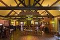 Roycroft Inn, Lobby bar, Roycroft Campus.jpg
