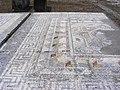 Ruínas de Conímbriga - Mosaico 3.jpg