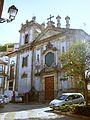 Rua de Miragaia (17252597612).jpg