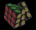 Rubikkup.png
