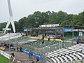 Rudolf-Harbig-Stadion-Main stand.JPG