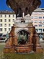 Rudolfsbrunnen (20190904 123559).jpg