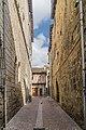 Rue Balene in Figeac.jpg