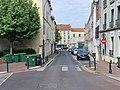 Rue Neuilly Fontenay Bois 21.jpg