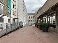 Rue Viricel dans sa partie piétonne (Lyon).jpg